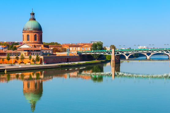 Rhapsody Recrutement Toulouse