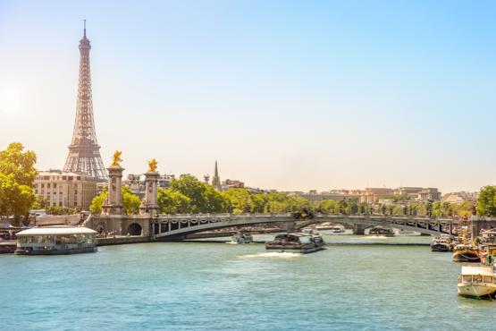 Rhapsody Recrutement Paris