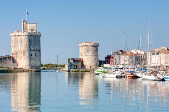 Rhapsody Recrutement La Rochelle