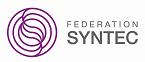 Logo_federation_Syntec couelur 145