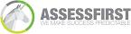 logo-complet-color-whiteback145