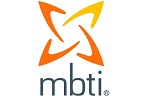unnamed mbti 145 couleur